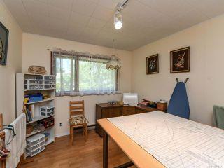 Photo 26: 1664 Elm Ave in COMOX: CV Comox (Town of) House for sale (Comox Valley)  : MLS®# 816423