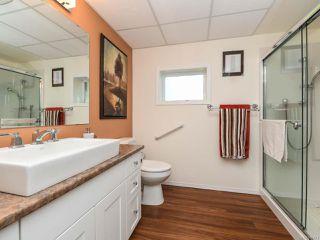 Photo 28: 1664 Elm Ave in COMOX: CV Comox (Town of) House for sale (Comox Valley)  : MLS®# 816423