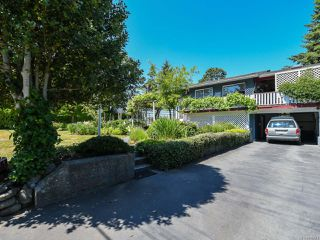 Photo 35: 1664 Elm Ave in COMOX: CV Comox (Town of) House for sale (Comox Valley)  : MLS®# 816423