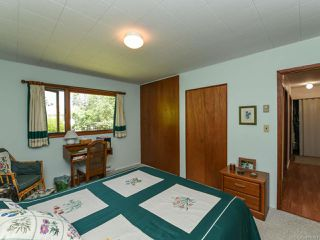 Photo 23: 1664 Elm Ave in COMOX: CV Comox (Town of) House for sale (Comox Valley)  : MLS®# 816423