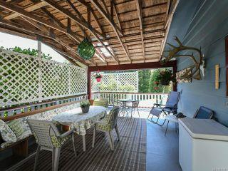 Photo 21: 1664 Elm Ave in COMOX: CV Comox (Town of) House for sale (Comox Valley)  : MLS®# 816423