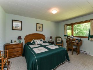 Photo 22: 1664 Elm Ave in COMOX: CV Comox (Town of) House for sale (Comox Valley)  : MLS®# 816423