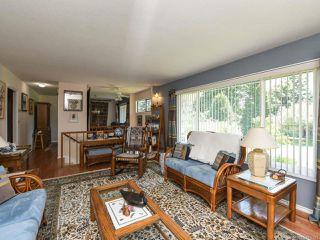 Photo 13: 1664 Elm Ave in COMOX: CV Comox (Town of) House for sale (Comox Valley)  : MLS®# 816423