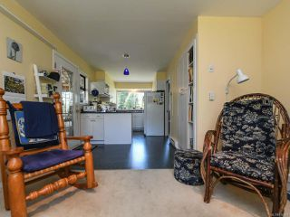 Photo 17: 1664 Elm Ave in COMOX: CV Comox (Town of) House for sale (Comox Valley)  : MLS®# 816423