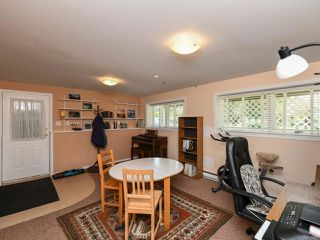 Photo 27: 1664 Elm Ave in COMOX: CV Comox (Town of) House for sale (Comox Valley)  : MLS®# 816423