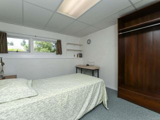 Photo 31: 1664 Elm Ave in COMOX: CV Comox (Town of) House for sale (Comox Valley)  : MLS®# 816423