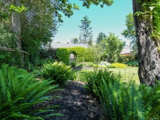 Photo 49: 1664 Elm Ave in COMOX: CV Comox (Town of) House for sale (Comox Valley)  : MLS®# 816423