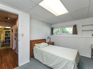 Photo 32: 1664 Elm Ave in COMOX: CV Comox (Town of) House for sale (Comox Valley)  : MLS®# 816423