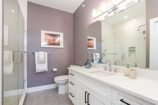 "Photo 16: 411 2628 YEW Street in Vancouver: Kitsilano Condo for sale in ""Connaught Place"" (Vancouver West)  : MLS®# R2377344"