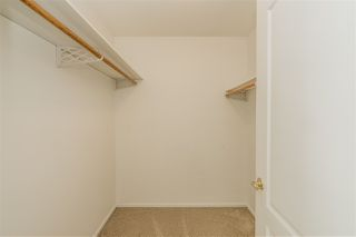 """Photo 12: 21605 47A Avenue in Langley: Murrayville House for sale in """"Murray's Corner"""" : MLS®# R2377832"""