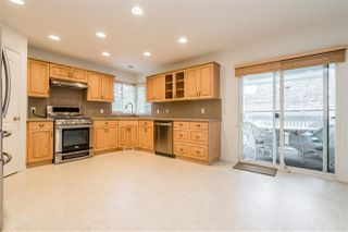 """Photo 7: 21605 47A Avenue in Langley: Murrayville House for sale in """"Murray's Corner"""" : MLS®# R2377832"""