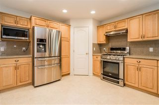 """Photo 9: 21605 47A Avenue in Langley: Murrayville House for sale in """"Murray's Corner"""" : MLS®# R2377832"""