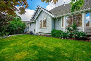 """Photo 17: 21605 47A Avenue in Langley: Murrayville House for sale in """"Murray's Corner"""" : MLS®# R2377832"""