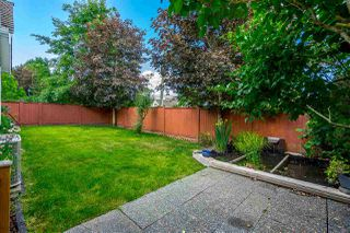 """Photo 15: 21605 47A Avenue in Langley: Murrayville House for sale in """"Murray's Corner"""" : MLS®# R2377832"""