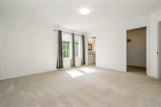 """Photo 10: 21605 47A Avenue in Langley: Murrayville House for sale in """"Murray's Corner"""" : MLS®# R2377832"""