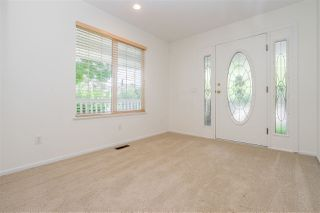 """Photo 2: 21605 47A Avenue in Langley: Murrayville House for sale in """"Murray's Corner"""" : MLS®# R2377832"""
