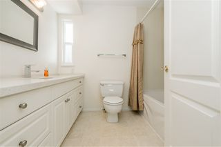 """Photo 11: 21605 47A Avenue in Langley: Murrayville House for sale in """"Murray's Corner"""" : MLS®# R2377832"""