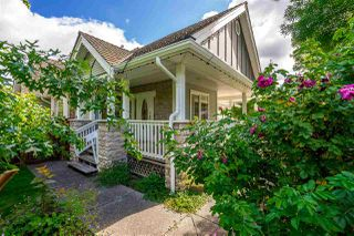 """Photo 20: 21605 47A Avenue in Langley: Murrayville House for sale in """"Murray's Corner"""" : MLS®# R2377832"""
