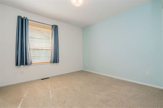 """Photo 13: 21605 47A Avenue in Langley: Murrayville House for sale in """"Murray's Corner"""" : MLS®# R2377832"""