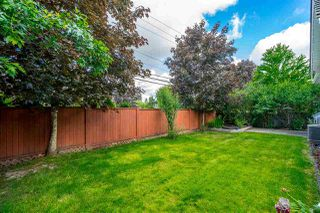 """Photo 16: 21605 47A Avenue in Langley: Murrayville House for sale in """"Murray's Corner"""" : MLS®# R2377832"""