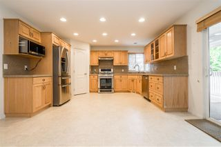 """Photo 6: 21605 47A Avenue in Langley: Murrayville House for sale in """"Murray's Corner"""" : MLS®# R2377832"""