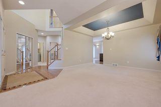 Photo 4: 21 HERITAGE LAKE Way: Sherwood Park House for sale : MLS®# E4160635