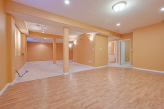 Photo 23: 21 HERITAGE LAKE Way: Sherwood Park House for sale : MLS®# E4160635