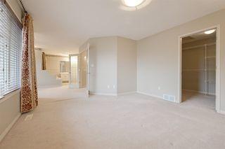 Photo 16: 21 HERITAGE LAKE Way: Sherwood Park House for sale : MLS®# E4160635