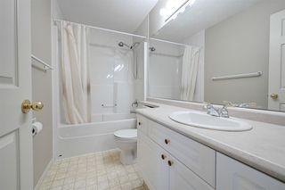 Photo 21: 21 HERITAGE LAKE Way: Sherwood Park House for sale : MLS®# E4160635