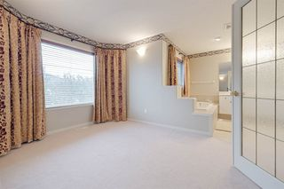 Photo 17: 21 HERITAGE LAKE Way: Sherwood Park House for sale : MLS®# E4160635