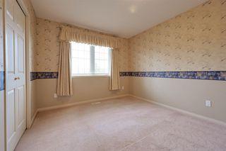 Photo 20: 21 HERITAGE LAKE Way: Sherwood Park House for sale : MLS®# E4160635