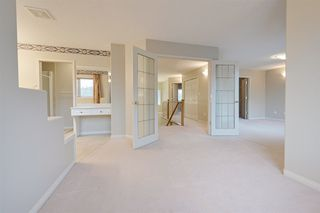 Photo 18: 21 HERITAGE LAKE Way: Sherwood Park House for sale : MLS®# E4160635