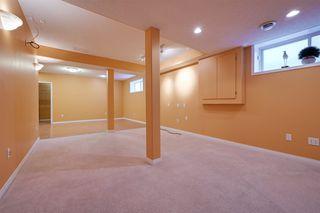 Photo 22: 21 HERITAGE LAKE Way: Sherwood Park House for sale : MLS®# E4160635