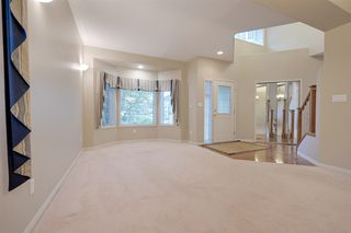 Photo 3: 21 HERITAGE LAKE Way: Sherwood Park House for sale : MLS®# E4160635