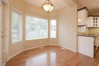 Photo 11: 21 HERITAGE LAKE Way: Sherwood Park House for sale : MLS®# E4160635