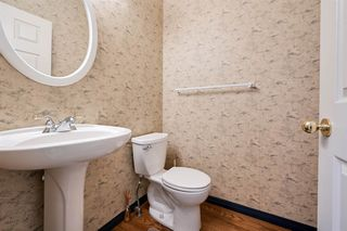 Photo 12: 21 HERITAGE LAKE Way: Sherwood Park House for sale : MLS®# E4160635