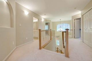 Photo 15: 21 HERITAGE LAKE Way: Sherwood Park House for sale : MLS®# E4160635