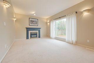 Photo 6: 21 HERITAGE LAKE Way: Sherwood Park House for sale : MLS®# E4160635