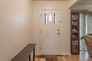 Photo 5: 13620 119 Avenue in Edmonton: Zone 04 House for sale : MLS®# E4160778