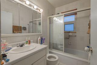Photo 17: 13620 119 Avenue in Edmonton: Zone 04 House for sale : MLS®# E4160778