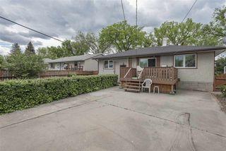 Photo 22: 13620 119 Avenue in Edmonton: Zone 04 House for sale : MLS®# E4160778