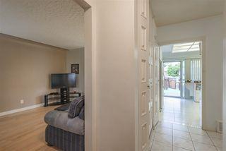 Photo 6: 13620 119 Avenue in Edmonton: Zone 04 House for sale : MLS®# E4160778