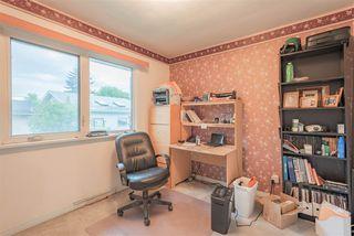 Photo 16: 13620 119 Avenue in Edmonton: Zone 04 House for sale : MLS®# E4160778
