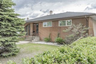 Photo 3: 13620 119 Avenue in Edmonton: Zone 04 House for sale : MLS®# E4160778