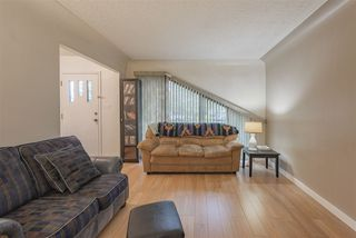 Photo 8: 13620 119 Avenue in Edmonton: Zone 04 House for sale : MLS®# E4160778