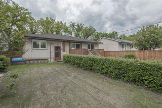 Photo 21: 13620 119 Avenue in Edmonton: Zone 04 House for sale : MLS®# E4160778