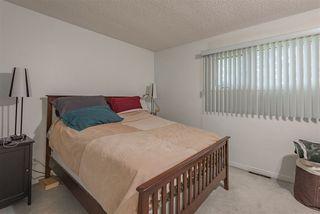Photo 15: 13620 119 Avenue in Edmonton: Zone 04 House for sale : MLS®# E4160778