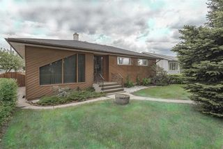 Photo 4: 13620 119 Avenue in Edmonton: Zone 04 House for sale : MLS®# E4160778