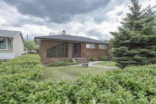 Photo 2: 13620 119 Avenue in Edmonton: Zone 04 House for sale : MLS®# E4160778