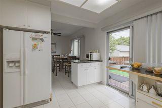 Photo 14: 13620 119 Avenue in Edmonton: Zone 04 House for sale : MLS®# E4160778